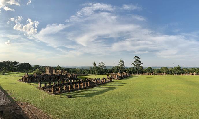 Paraguai 2